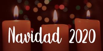 Especial Navidad CECH 2020